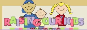 RaisingOurKids.com